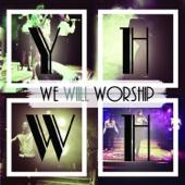 YHWH (Yahweh)