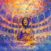 Buddha-Bar Classical, Zenfonia