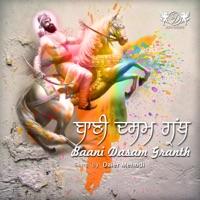 Baani Dasam Granth - EP - Daler Mehndi