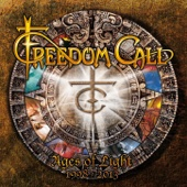 Freedom Call (Campfire Strumming Version)