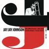 Get Happy (2001 Digital Remaster) (The Rudy Van Gelder Edition)  - J.J. Johnson