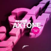 Axwell Presents Axtone Vol. 1