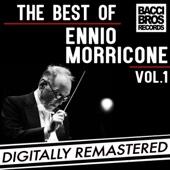 Ennio Morricone - Nuovo cinema paradiso (From