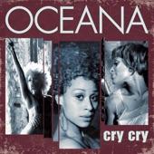 Cry Cry - Single
