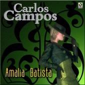Resultado de imagen para Carlos campos Amalia Batista