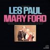 'Deed I Do (Album Version)  - The Fabulous Les Paul & ...