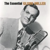 In the Mood (Remastered 2002)  - Glenn Miller And His Orchestra