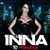 10 Minutes (Play & Win Radio Edit) - Single