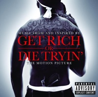 Get Rich or Die Tryin' - Official Soundtrack
