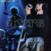 Absolutely Live, The Doors