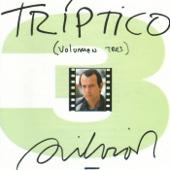 Tríptico, Vol. 3
