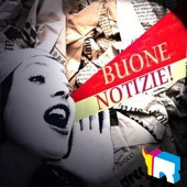 RadioBue.it - Buone Notizie!