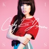 Start:07:20 - Carly Rae Jepsen - Call Me Maybe