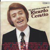 Larga Distancia - Ricardo Ceratto