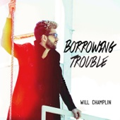 Download Lagu MP3 Will Champlin - Breathe