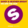 We Are the Sun EP