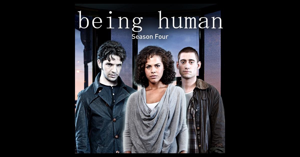 Being human us season 3 stream tv / Download bleach episode 246