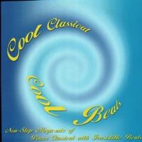 CLASSICAL SPIRIT - Organ Concerto