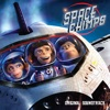 Space Chimps & Crazy Frog - Axel F