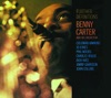Crazy Rhythm  - Benny Carter & His Orchestra