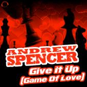[Download] Give It Up (Game of Love) [René de la Moné & Slin Project Remix] MP3
