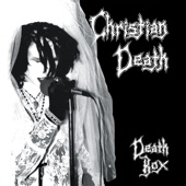 Death Box cover art