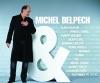 Michel Delpech & Francis Cabrel