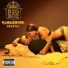 Tangerine - Single (feat. Khujo Goodie & T.I.), Big Boi & Khujo Goodie
