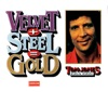 Velvet + Steel = Gold - Tom Jones (1964-1969), Tom Jones