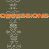 Armeny / Monologue - Single cover art