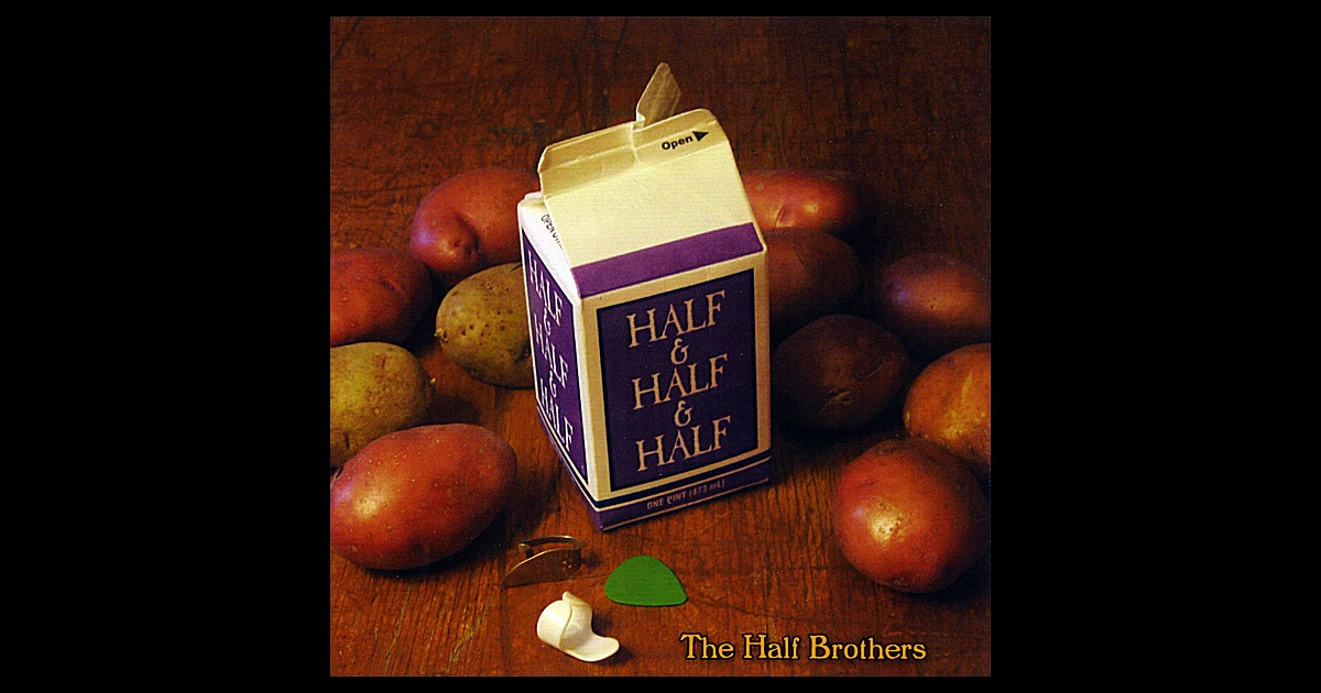 the half brothers Elizabeth cleghorn gaskell's the half-brothers was first published in the dublin university magazine, november 1859.