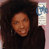 Natalie Cole - Starting Over Again