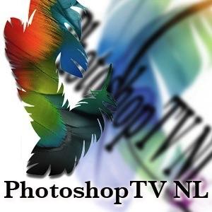 PhotoshopTVnl
