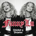 Fanny Lú Fanfarrón