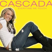 Everytime We Touch - Single