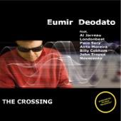 The Crossing - Eumir Deodato