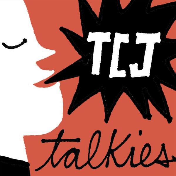 TCJ Talkies
