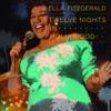 Taking A Chance On Love  - Ella Fitzgerald