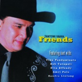 Friends - EP