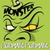 Monster - The Automatic Automatic