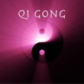 Qi Gong: Soothing Relaxing Sounds for Qigong Exercises, Yoga, Reiki and Tai Chi, Meditation and Mind Body Connection