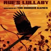 Rue's Lullaby (Deep In The Meadow) (feat. Jessie Daniels)