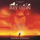 El Rey Leon (Edición Especial) [Soundtrack]
