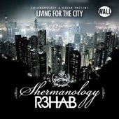 Living 4 the City - Single