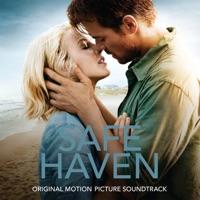 Safe Haven - Official Soundtrack