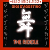 The Riddle - EP