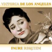Faure Requiem (feat. André Cluytens, Dietrich Fischer-Dieskau, Elisabeth Brasseur Choir, Henriette Puig-Roget, Paris Conservatoire Orchestra)