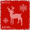 Window Christmas  (English Version) - Single ジャケット写真