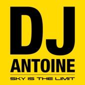 Bella Vita (DJ Antoine vs Mad Mark 2K13 Radio Edit) - DJ Antoine