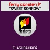 Sweet Sorrow - EP